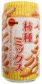 20180129-84 柿種ミックスボトル