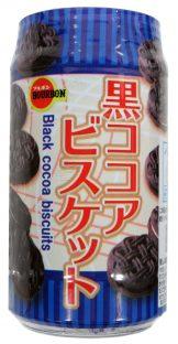 20180129-88 黒ココアビスケットボトル