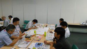 2月2日 HASワークショップセミナー開催!