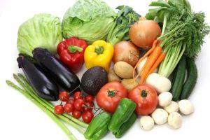 【終了】令和元年度 高付加価値食品開発支援事業の公募を開始します!