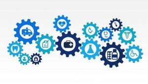 【終了】令和2年度 医療・福祉現場の職場環境改善ツール実装支援事業の公募を開始します!